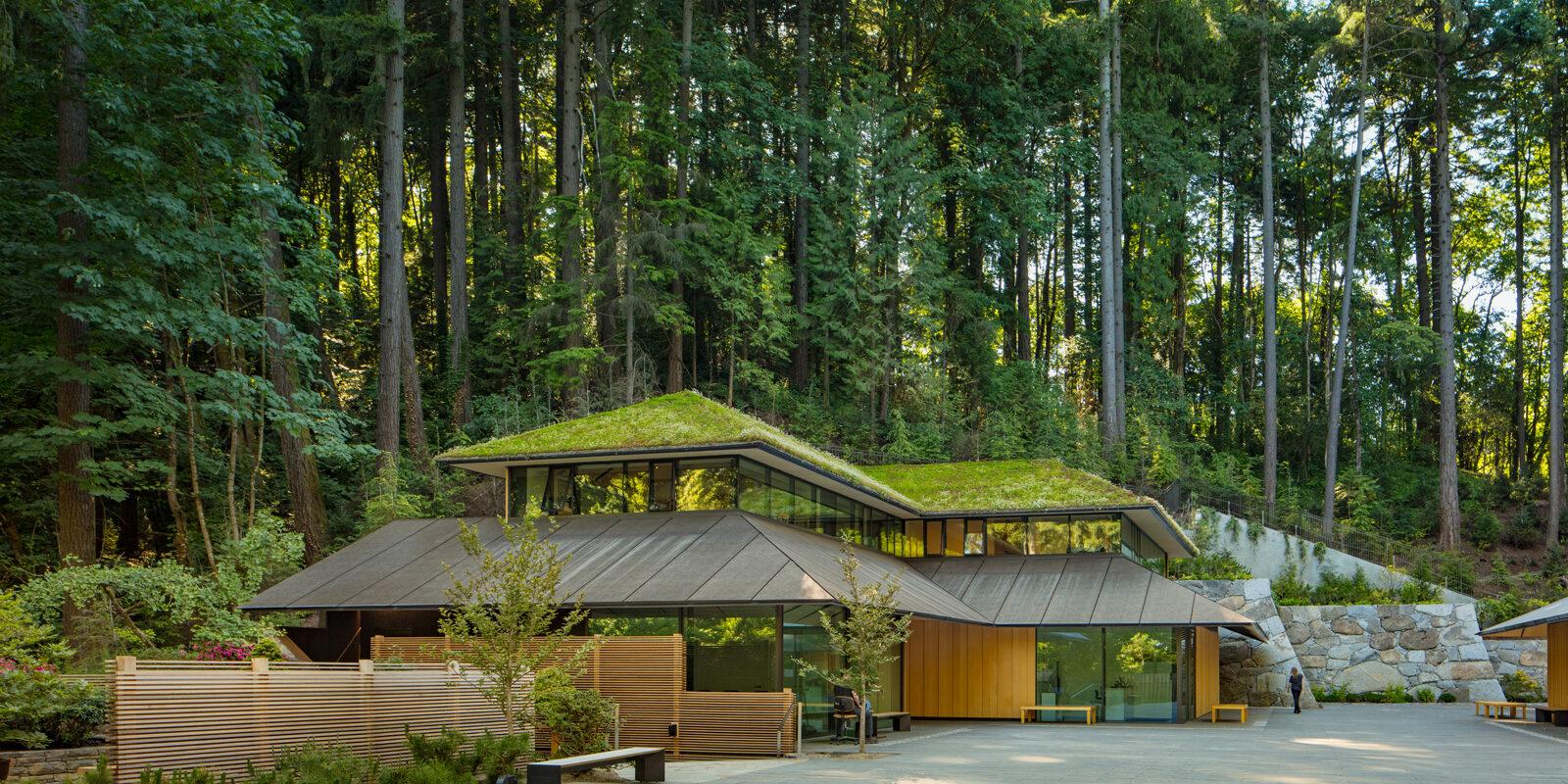 Portland-Japanese-Garden-James-Florio